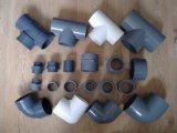 De Montage van de Pijp van pvc ASTM D2466 Sch40 (FQ35009)