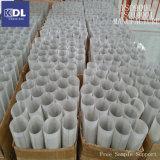 Цилиндрические фильтр ячеистой сети/пробка фильтра нержавеющей стали/сплетенный цилиндр сетки