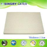 Hoja de látex (LSH01A (1,5cm))