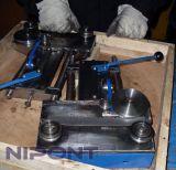 SpBand Sägeblatt-mit einer Kappe bedeckende Maschine (NP-00685) orts Schuhe (XD-546-C)