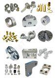 炭素鋼の鍛造材の部品のための顧客用サービス