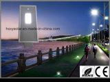 12W imprägniern Solar-LED-Garten-Beleuchtung