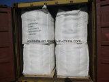 Excelente calidad el mejor precio de sulfato de aluminio