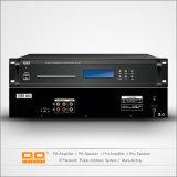 Le LPC-105 CD/MP3 Player avec amplificateur USB pour l'usine
