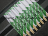 Palillo de bambú de la venta caliente con precio razonable
