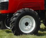 Jinma 4WD 30HP Wheel Farm Tractor con E-MARK Certification (JINMA 304E)