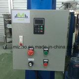 Plastic Machine Industrial Materias Primas Mezclador