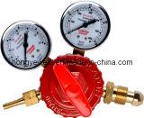 Sauerstoff-Acetylen-Gas-Regler (AHG-124)