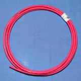 Silikon-Gummi-Heizungs-Draht (UL3129/3219/3223)