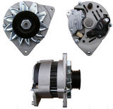 12V 45A Alternator for Lucas Ford Lester 12093 24384