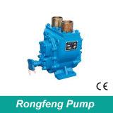Yhcb 시리즈 아크 장치 기름 펌프 (YHCB-1)