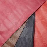 Lizard Pattern (YF7804)のYangbuck PU Leather