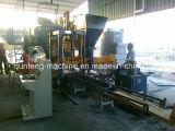 /Hollow-Ziegeleimaschine der Betonstein-Maschine (QFT3-20)