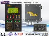 트럭 기중기 짐 세포 표시기 RC-Q108