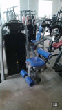 Equipamento para ginásio comercial Triceps Press Machine Xw09