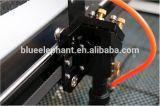 Автомат для резки лазера CNC Ele-1390, автомат для резки лазера CNC деревянный, деревянный автомат для резки гравировки лазера корабля