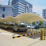 산업 헛간은 Prefabricated 금속 건축 프로젝트를 디자인한다