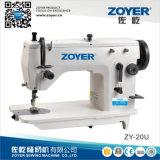 Zy-20u33 / 43/53/63 Zoyer zigzag industriale macchina da cucire (ZY-20U33)
