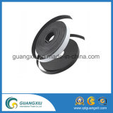 Magnétique flexible avec le caoutchouc