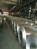Катушка покрынная алюминием SPCC цинка Az40 стали и Galvalume стальная Gl