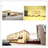 Innertubes butílicos quentes da venda OTR feitos em China 700/750/825-20