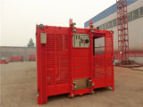 Hoist materiale Offered dalla Cina Manufacturer Hstowercrane