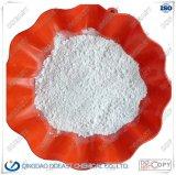 Polvere di talco per produzione di plastica