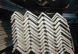 Laminato a caldo in Construction Unequal Steel Angle