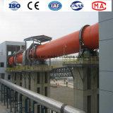 Роторная печь для активно производственной линии завода & цемента известки
