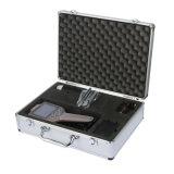 Hot Sale Scanner à ultrasons portable vétérinaire bon marché (Farmscan M30)