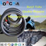 Longhua pneus moto de haute qualité d'alimentation tube intérieur (3.00-17)