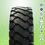 고품질 23.5-16를 가진 OTR 타이어 E3 재잘거림 타이어