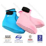 Il neoprene caldo di vendita calza i caricamenti del sistema dei calzini per il Beachwear dei capretti
