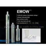 100 % Kanger authentique Emow Mega Kangertech E cigarette du Kit de démarrage