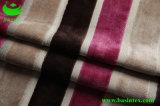 Garen-Dyed High - dichtheid Sofa Fabric (BS4028)