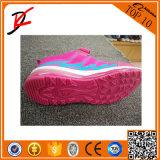 Ботинки спорта малыша ботинок новых детей для мальчиков и девушок