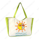 Beach Tote Bag (BB110114)