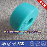 Rotella di nylon di plastica del rullo dell'iniezione dell'OEM