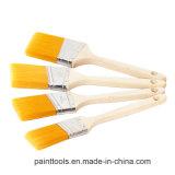 Guillotina angular el cepillo con mango de madera B021