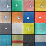 Fertilizante plástico del polímero/bolso químico de /Cement