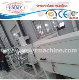Les sangles de PP/sangle/les bandes de cerclage Making Machine/production/Ligne/d'extrusion de l'extrudeuse en plastique