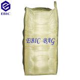 Jumbo FIBC Big Bag avec Baffle pour économiser l'espace