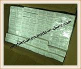 Impresión de etiquetas cuidado de la cinta (NT2107)
