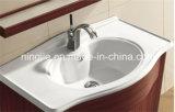 Module en aluminium de douche de salle de bains de Module de magnésium en aluminium de l'espace (T-9782)
