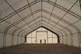 El bastidor de tela impermeable al aire libre grande edificio Sehlter 7010028(PQ)