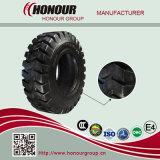 Honor Condor fabrica neumáticos OTR (E3/L3 16.00-25 14.00-25)