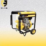 pompa ad acqua del getto del diesel 2inch (TP20CP)