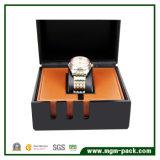 Embalagem de Negócios Clamshell elegante caixa de relógio