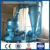 Высокая емкость мельницы Ultrafine высокого давления с хорошим качеством