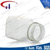 蜂蜜(CHJ8039)のための290ml新しいデザインガラス瓶